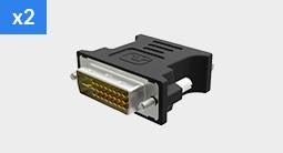 USB Capture DVI Plus