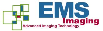EMS Ltd