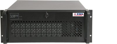 XtremeIPC-VSN-11 Series